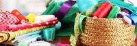 В Симферополе для детей открылись два бесплатных кружка рукоделия