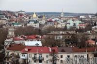 В Севастополе расширили список домов, в которых пройдет капремонт