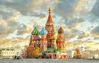 Крым хотят включить в маршрут «Золотого кольца» России