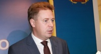Севастополь хочет добавить в ФЦП до 90 объектов благодаря продлению программы