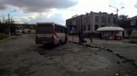В Симферополе автобусные кассы летом будут работать круглосуточно