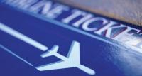 Аэропорт Симферополь и Aviasales запустили сервис по поиску дешевых билетов в Крым