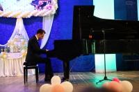 В Ялте прошёл ежегодный Международный фестиваль-конкурс молодых исполнителей «Крымская весна»
