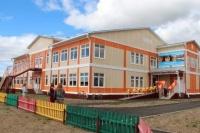 Первый в Ялте модульный детский сад планируют открыть 1 июня в Краснокаменке