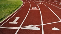 В Ялте состоятся Чемпионат и первенство Республики Крым по легкой атлетике