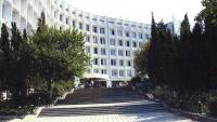 СевГУ поможет Севастополю с подготовкой учителей дефицитных профессий