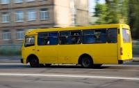 В Керчи отменят два автобусных маршрута