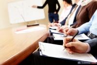 В Ялте 15 мая состоится совещание для хозяйствующих субъектов