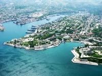 Недвижимость в Севастополе на 20-30% дешевле, чем продаётся