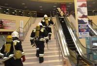 В Севастополе подвели итоги совместных проверок торговых центров