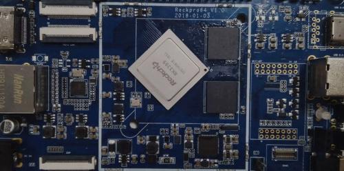 Новая разработка с магнитным полем поможет увеличить память устройств