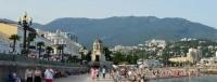 Власти Ялты до конца года попытаются продать 13 муниципальных объектов