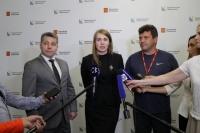 Более 3 000 «артековцев» соберутся на туристическом слёте в Севастополе