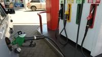 На 15 заправках Крыма нашли некачественное топливо
