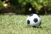 В Севастополе появится календарь футбольных событий