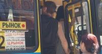 Автоперевозчики просят повысить цену за проезд в Симферополе до 17 руб.
