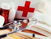 В Севастополе снизился уровень смертности от сердечно-сосудистых заболеваний