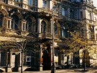 Севастопольский музей будет отреставрирован впервые за 90 лет