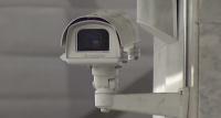 В Севастополе установят камеры для распознавания лиц