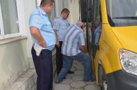 """В Ялте пройдет профилактическое мероприятие """"Автобус"""""""