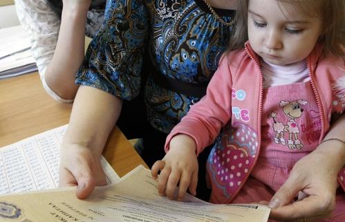 Семь сотен семей Керчи улучшили жилье за счет маткапитала