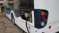 В Крыму до 15 июля решат вопрос с запуском электробусов