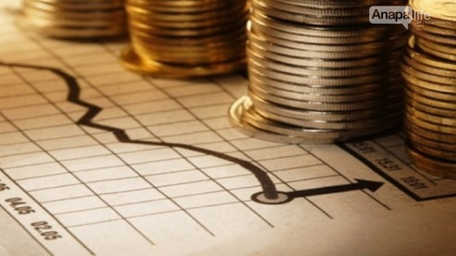 Инвестиции в основной капитал увеличились в Севастополе за первый квартал почти на 42%