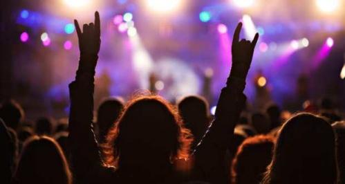"""Рок-фестиваль """"Боспорские врата"""" уже через три недели"""