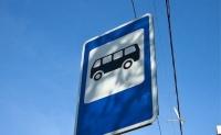 В Севастополе запустят новый автобусный маршрут «133Б»