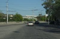 «Севавтодор» приступает к ремонту улиц центральной части города