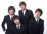 В Ялте выступит официальный трибьют легендарных The Beatles