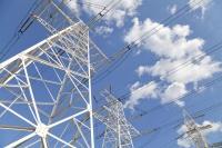 С 1 июля крымчане больше будут платить за электроэнергию