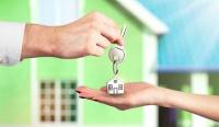 Жители севастопольских сёл смогут получать субсидии на приобретение жилья