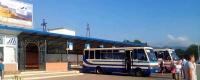 С 1 июля в Крыму подорожает проезд в пригородных автобусах