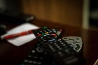 Керчан оставят без телевидения и радио