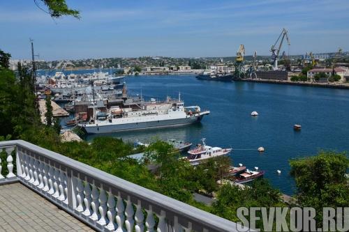 В Севастополе выявлены нарушения в госзакупках на 2,5 млрд рублей