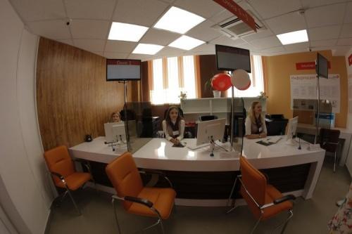 В Севастополе запустят роботизированный кол-центр при МФЦ