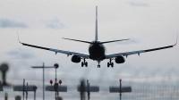 Аэропорт «Бельбек» в Севастополе обещают открыть к 2020 году