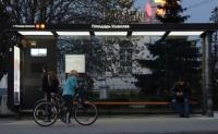 В Симферополе перенесут 50 остановок