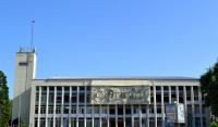 Власти Ялты готовят оптимизацию МУП-теплопоставщиков