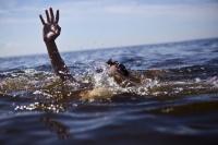 Два человека утонули в акватории Профессорского уголка в Алуште