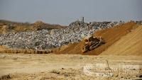 В Крыму определили ответственного за бытовые отходы