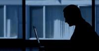 В Севастополе выявлено двенадцать сайтов с запрещенной информацией
