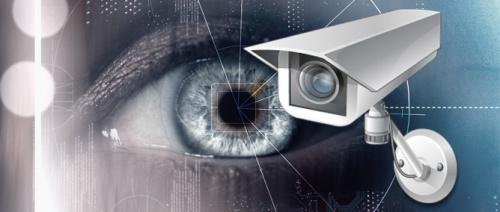 В Керченском психоневрологическом интернате установят систему видеонаблюдения