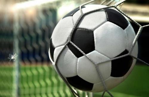 Правительство Севастополя и Правительство Санкт-Петербурга проведут товарищеский матч по футболу