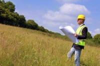 Администрация Керчи определила второй земельный участок под строительство дома для депортированных