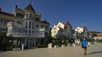 """""""Готовы распрощаться"""": крымские отельеры объявят вотум недоверия Booking"""