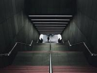 В Севастополе проектируют третий подземный пешеходный переход