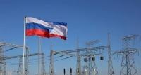 «Крымэнерго» акционируют, 50% акций останутся у Крыма