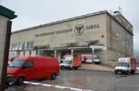 «Ялтинский мясозавод» по решению суда приостановил работу на 30 суток